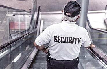 MF0080_2: Vigilancia y protección en Seguridad Privada (VITORIA-GASTEIZ)