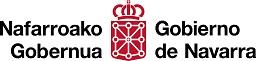 Servicio Navarro de empleo - Nafar Lansare