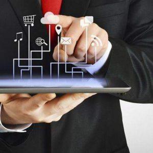 La capacitación digital de los trabajadores