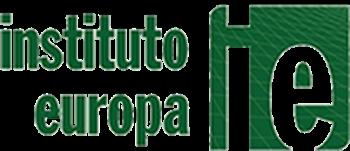 Instituto Europa | Centro de formación